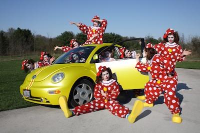 clown_car_by_oncue5