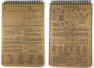 FN-Steno-Inside-Covers