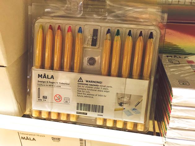 Ikea03
