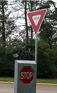 stop-yield.jpg