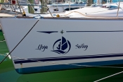 sarasota19-yoga sailing