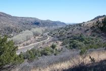Hike01