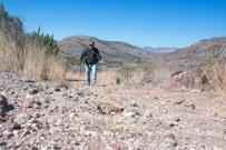 Hike02 copy