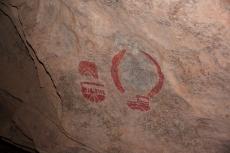 Cave Kiva