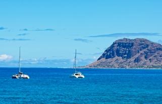 Hawaii 5-13 2