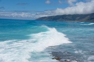 Hawaii 5-13 3