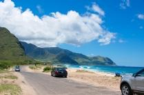 Hawaii 5-13 6