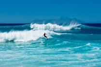 Hawaii 5-13 7