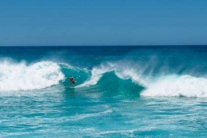 Hawaii 5-13 8